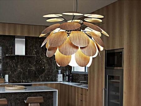 Conoce todos los tipos de lámpara y sus principales usos