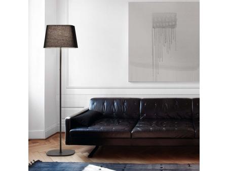 5 trucos para elegir correctamente las lámparas de tu salón