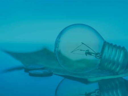 Descubre las ventajas de la iluminación LED en el hogar