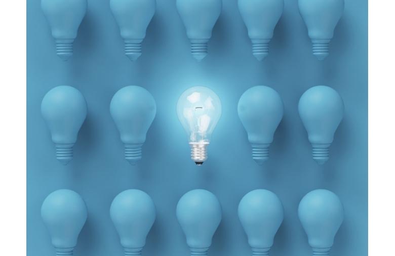 El Futuro de la Iluminación