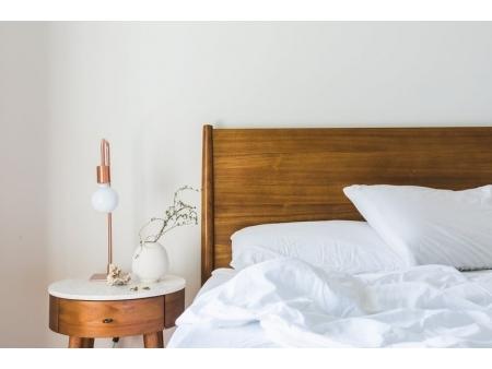 Iluminación para el dormitorio: Así es cómo se debe iluminar correctamente