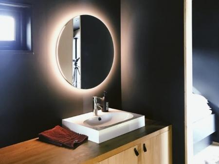 Lámparas para Baño: Trucos para tu compra