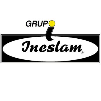INESLAM