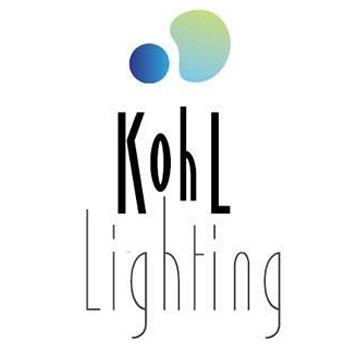 KOHL LIGHTING